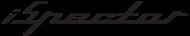 Mek iSpector desktop AOI logo