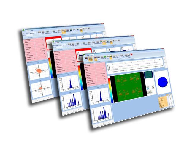 Mek (Marantz Electronics) SPC-One-screenshots
