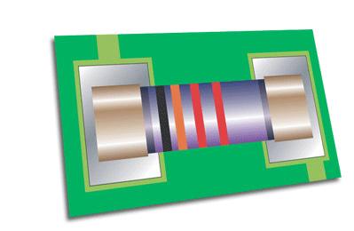 Mek (Marantz Electronics)