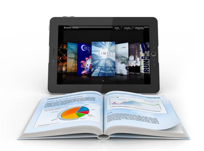 Mek (Marantz) technical-resources