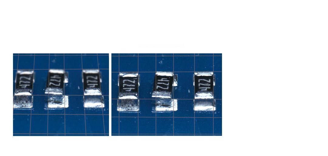 Mek (Marantz Electronics) tilt-shift optics