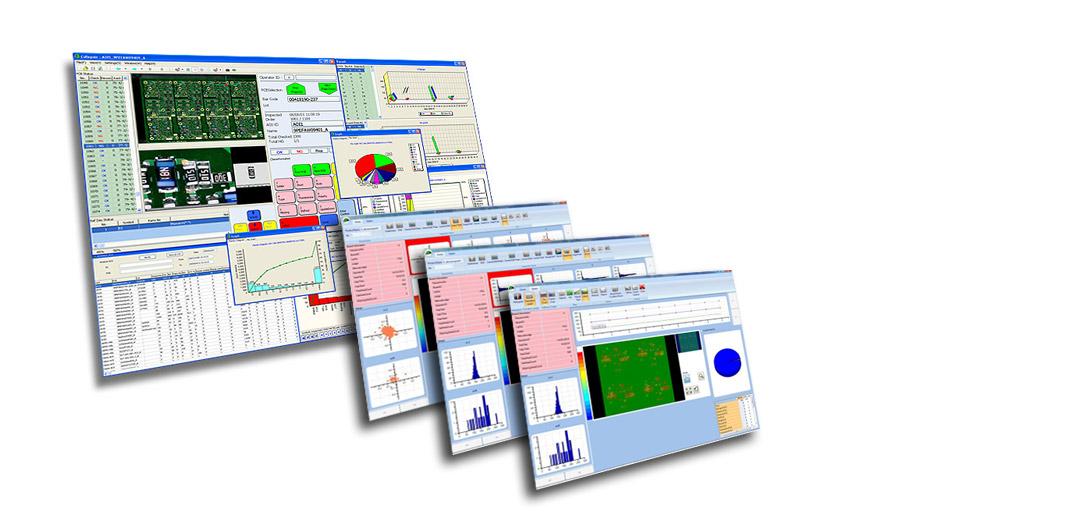 Mek (Marantz Electronics) Catch System