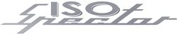 ISO-Spector full 3D AOI