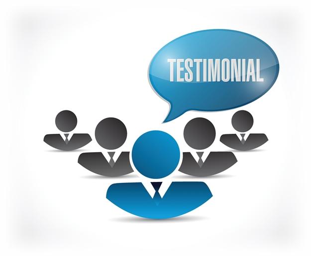 Marantz customer testimonials