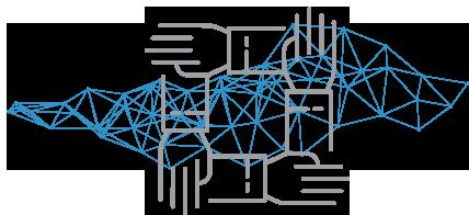 Mek AOI systems partners