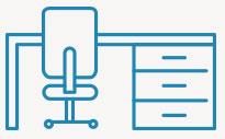 Marantz Electronics blog - Inspection Matters