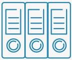 Marantz Electronics technical articles