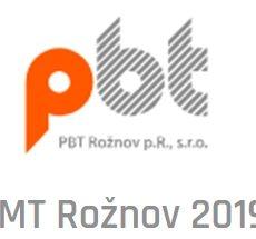 SMT Roznov Seminar