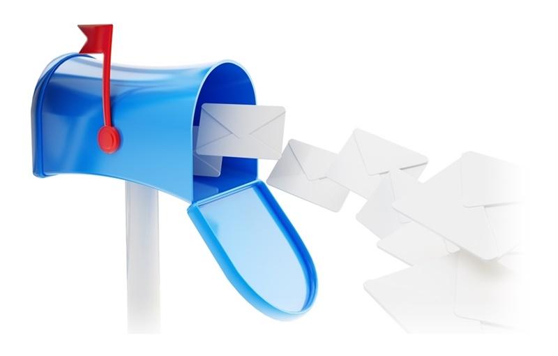 Mek Mailing list