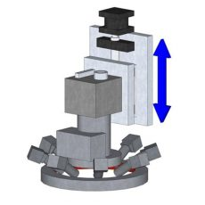 5 reasons why a Z-axis is needed on the optical unit of an Automatic Optical Inspection Machine