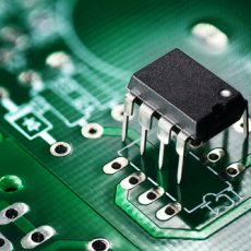 5 reasons why THT components and mixed technology boards are not going away any time soon